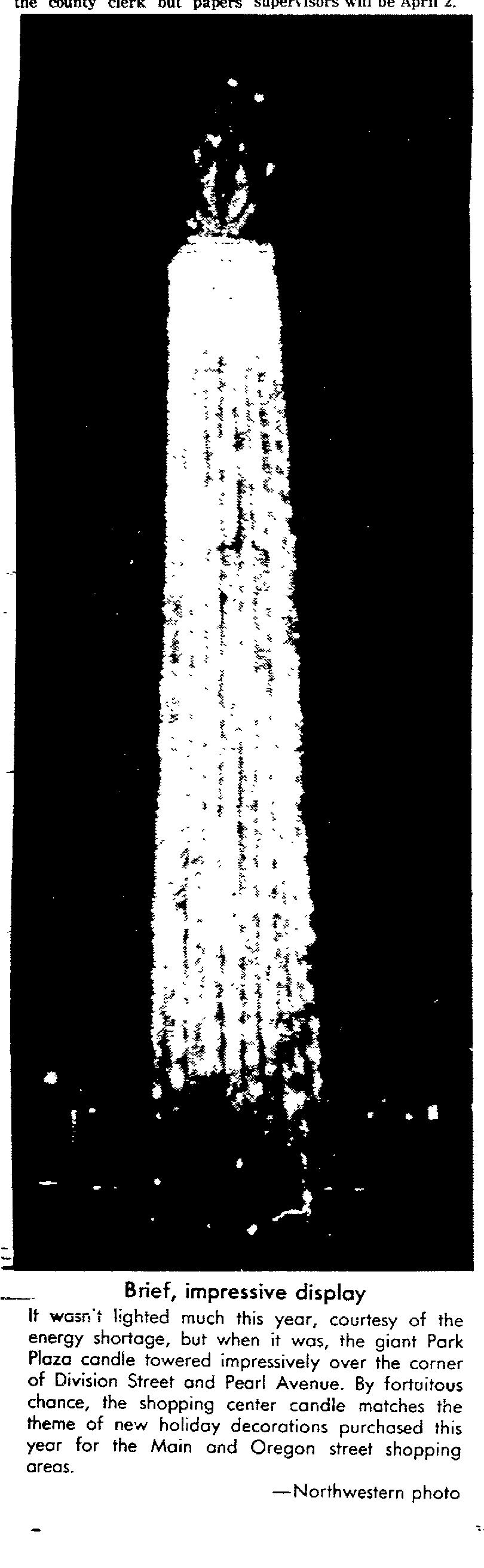 17728918-1