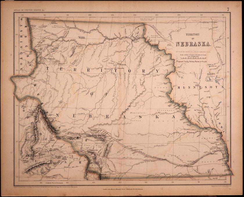 map_547